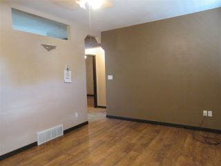 Photo 7: 709 1 Street: Thorhild House for sale : MLS®# E4139817