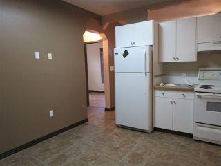 Photo 4: 709 1 Street: Thorhild House for sale : MLS®# E4139817