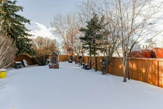 Photo 30: 7604 189 St NW in Edmonton: Zone 20 House for sale : MLS®# E4140355