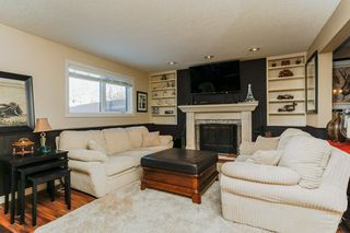 Photo 20: 7604 189 St NW in Edmonton: Zone 20 House for sale : MLS®# E4140355