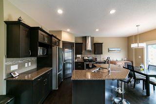 Main Photo: 13035 206 Street in Edmonton: Zone 59 House for sale : MLS®# E4140659
