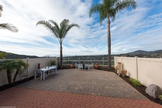 Main Photo: SCRIPPS RANCH Townhome for sale : 3 bedrooms : 10374 Scripps Poway Pkwy #57 in San Diego