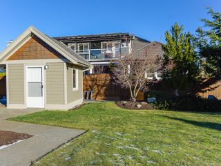 Photo 57: 3237 MAJESTIC DRIVE in COURTENAY: CV Crown Isle House for sale (Comox Valley)  : MLS®# 805011