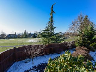 Photo 54: 3237 MAJESTIC DRIVE in COURTENAY: CV Crown Isle House for sale (Comox Valley)  : MLS®# 805011