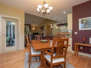 Photo 18: 3237 MAJESTIC DRIVE in COURTENAY: CV Crown Isle House for sale (Comox Valley)  : MLS®# 805011