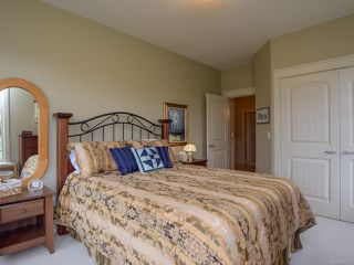 Photo 28: 3237 MAJESTIC DRIVE in COURTENAY: CV Crown Isle House for sale (Comox Valley)  : MLS®# 805011