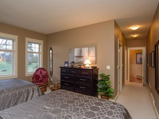 Photo 23: 3237 MAJESTIC DRIVE in COURTENAY: CV Crown Isle House for sale (Comox Valley)  : MLS®# 805011