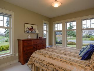 Photo 27: 3237 MAJESTIC DRIVE in COURTENAY: CV Crown Isle House for sale (Comox Valley)  : MLS®# 805011