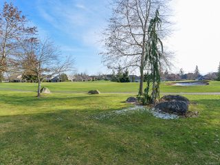 Photo 51: 3237 MAJESTIC DRIVE in COURTENAY: CV Crown Isle House for sale (Comox Valley)  : MLS®# 805011