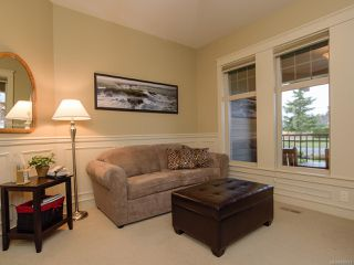 Photo 7: 3237 MAJESTIC DRIVE in COURTENAY: CV Crown Isle House for sale (Comox Valley)  : MLS®# 805011