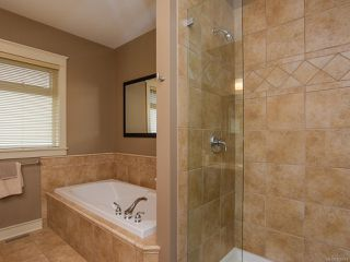 Photo 6: 3237 MAJESTIC DRIVE in COURTENAY: CV Crown Isle House for sale (Comox Valley)  : MLS®# 805011
