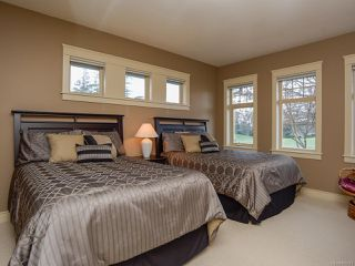 Photo 5: 3237 MAJESTIC DRIVE in COURTENAY: CV Crown Isle House for sale (Comox Valley)  : MLS®# 805011