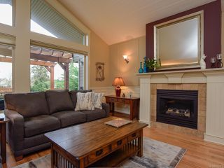 Photo 3: 3237 MAJESTIC DRIVE in COURTENAY: CV Crown Isle House for sale (Comox Valley)  : MLS®# 805011
