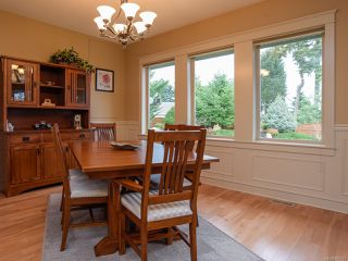Photo 20: 3237 MAJESTIC DRIVE in COURTENAY: CV Crown Isle House for sale (Comox Valley)  : MLS®# 805011