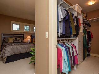 Photo 24: 3237 MAJESTIC DRIVE in COURTENAY: CV Crown Isle House for sale (Comox Valley)  : MLS®# 805011