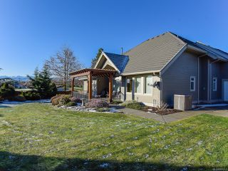 Photo 56: 3237 MAJESTIC DRIVE in COURTENAY: CV Crown Isle House for sale (Comox Valley)  : MLS®# 805011