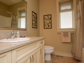 Photo 30: 3237 MAJESTIC DRIVE in COURTENAY: CV Crown Isle House for sale (Comox Valley)  : MLS®# 805011