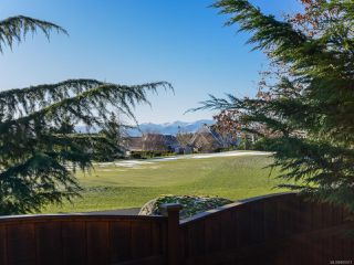 Photo 53: 3237 MAJESTIC DRIVE in COURTENAY: CV Crown Isle House for sale (Comox Valley)  : MLS®# 805011