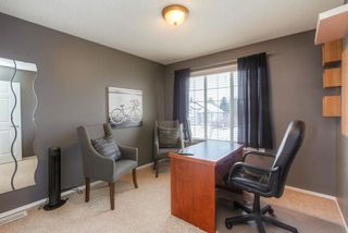 Photo 19: 8 Dunfield Crescent: St. Albert House for sale : MLS®# E4141855