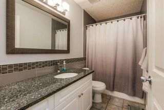 Photo 17: 8 Dunfield Crescent: St. Albert House for sale : MLS®# E4141855