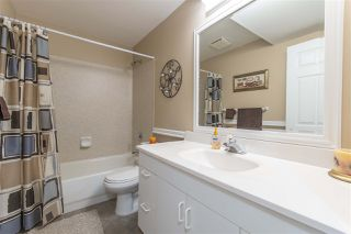"""Photo 15: 8 3222 IMMEL Street in Abbotsford: Abbotsford East Townhouse for sale in """"Willow Ridge"""" : MLS®# R2337144"""