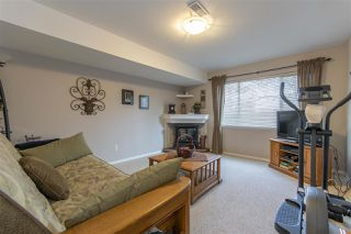 """Photo 14: 8 3222 IMMEL Street in Abbotsford: Abbotsford East Townhouse for sale in """"Willow Ridge"""" : MLS®# R2337144"""