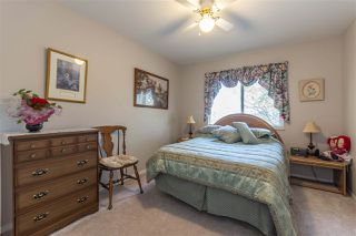 "Photo 10: 8 3222 IMMEL Street in Abbotsford: Abbotsford East Townhouse for sale in ""Willow Ridge"" : MLS®# R2337144"
