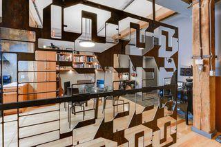 Photo 24: 104 10249 104 Street in Edmonton: Zone 12 Condo for sale : MLS®# E4142887