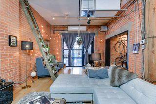 Photo 13: 104 10249 104 Street in Edmonton: Zone 12 Condo for sale : MLS®# E4142887