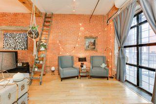 Photo 16: 104 10249 104 Street in Edmonton: Zone 12 Condo for sale : MLS®# E4142887