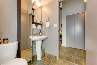 Photo 18: 104 10249 104 Street in Edmonton: Zone 12 Condo for sale : MLS®# E4142887