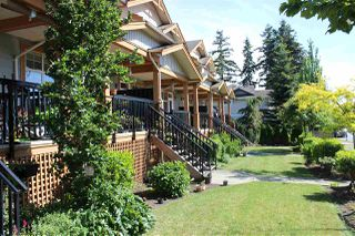 "Photo 13: 42 12036 66 Avenue in Surrey: West Newton Townhouse for sale in ""Dubb Villa Estates"" : MLS®# R2339039"