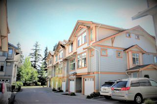 "Photo 2: 42 12036 66 Avenue in Surrey: West Newton Townhouse for sale in ""Dubb Villa Estates"" : MLS®# R2339039"