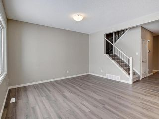 Photo 9: 19 COPPERHAVEN Drive: Spruce Grove House for sale : MLS®# E4144305