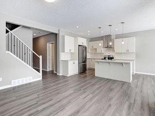 Photo 10: 19 COPPERHAVEN Drive: Spruce Grove House for sale : MLS®# E4144305