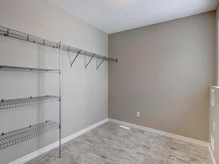 Photo 29: 19 COPPERHAVEN Drive: Spruce Grove House for sale : MLS®# E4144305