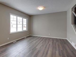 Photo 8: 19 COPPERHAVEN Drive: Spruce Grove House for sale : MLS®# E4144305