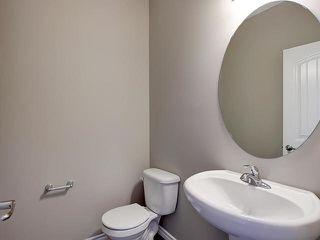Photo 4: 19 COPPERHAVEN Drive: Spruce Grove House for sale : MLS®# E4144305