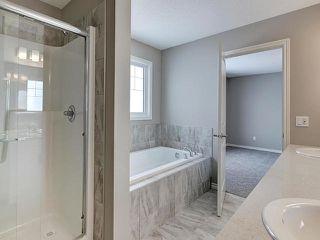 Photo 27: 19 COPPERHAVEN Drive: Spruce Grove House for sale : MLS®# E4144305