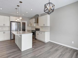 Photo 17: 19 COPPERHAVEN Drive: Spruce Grove House for sale : MLS®# E4144305