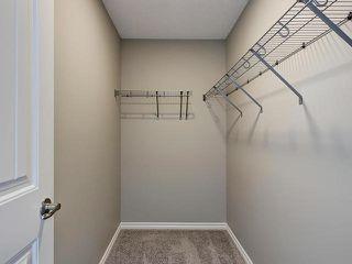 Photo 24: 19 COPPERHAVEN Drive: Spruce Grove House for sale : MLS®# E4144305