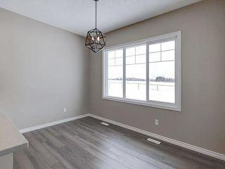Photo 19: 19 COPPERHAVEN Drive: Spruce Grove House for sale : MLS®# E4144305
