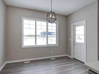 Photo 18: 19 COPPERHAVEN Drive: Spruce Grove House for sale : MLS®# E4144305