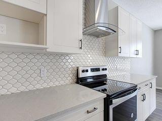 Photo 14: 19 COPPERHAVEN Drive: Spruce Grove House for sale : MLS®# E4144305