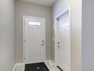 Photo 2: 19 COPPERHAVEN Drive: Spruce Grove House for sale : MLS®# E4144305