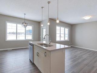 Photo 20: 19 COPPERHAVEN Drive: Spruce Grove House for sale : MLS®# E4144305