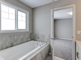 Photo 26: 19 COPPERHAVEN Drive: Spruce Grove House for sale : MLS®# E4144305