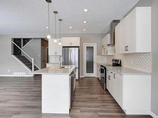 Photo 13: 19 COPPERHAVEN Drive: Spruce Grove House for sale : MLS®# E4144305