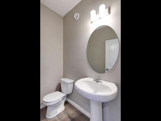 Photo 5: 19 COPPERHAVEN Drive: Spruce Grove House for sale : MLS®# E4144305