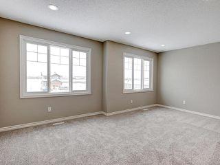 Photo 22: 19 COPPERHAVEN Drive: Spruce Grove House for sale : MLS®# E4144305